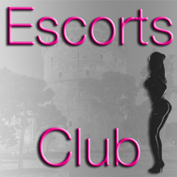 escorts club